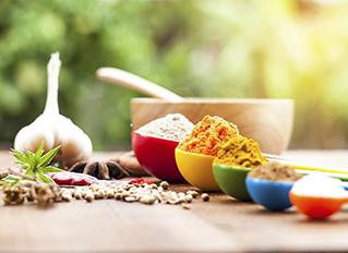 Food additives Propyl Gallate(Food grade FCC-IV)